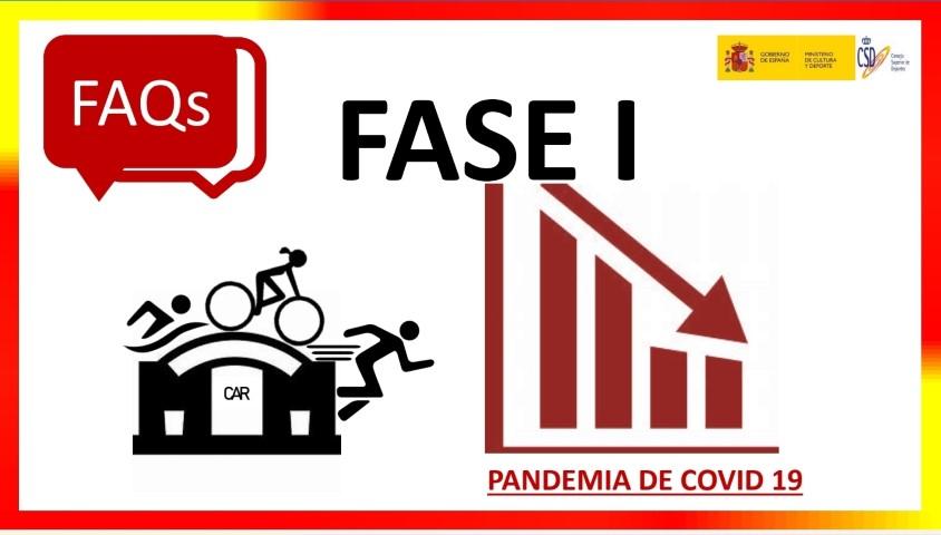 FAQS FASE 1 _ 11 DE MAYO
