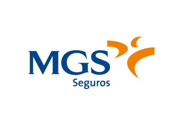 SEGURO DEPORTIVO 2020