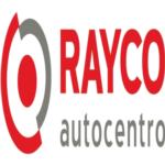 RAYCO AUTOCENTRO
