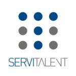SERVITALENT GESTION DEL TALENTO DIRECTIVO S.L.
