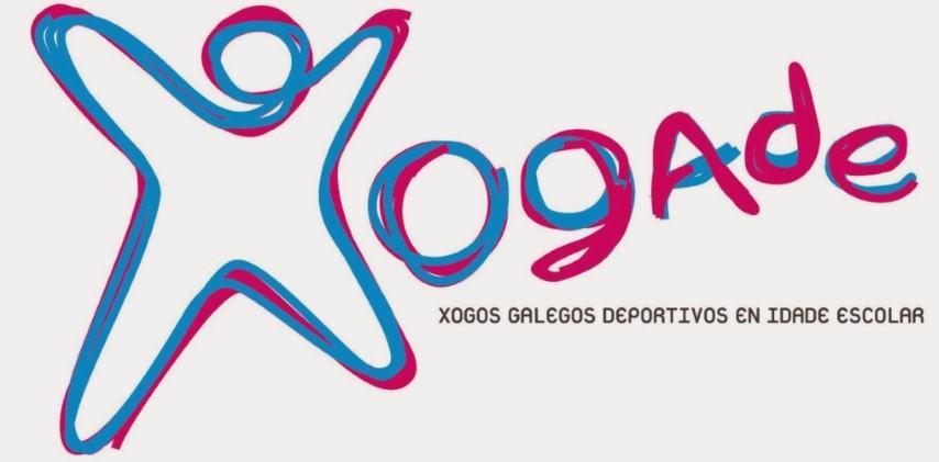 SEGURO DEPORTIVO 2020 XOGADE