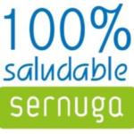 100% SALUDABLE - SERNUGA
